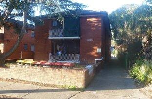 Picture of 3/51 MacDonald Street, Lakemba NSW 2195