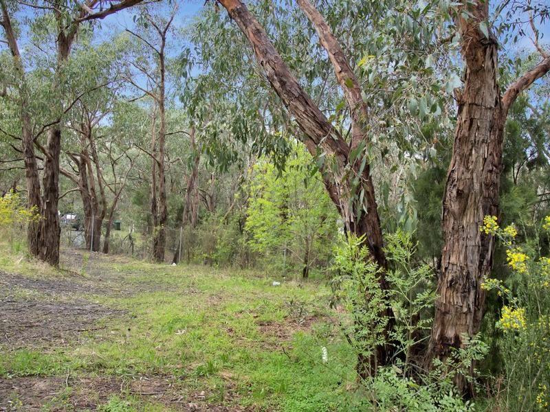 48/227 Upper Sturt Road, Upper Sturt SA 5156, Image 1