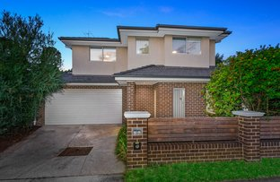 Picture of 2A O'Connor Road, Knoxfield VIC 3180