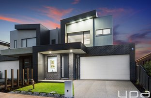 Picture of 10a Whitlam Green, Point Cook VIC 3030