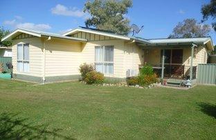 Picture of 13 Railway Street, Binnaway NSW 2395