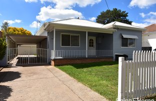 Picture of 135 Bathurst Road, Orange NSW 2800