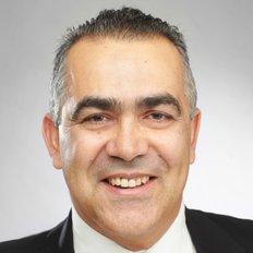Joe Tripodi, Property Consultant