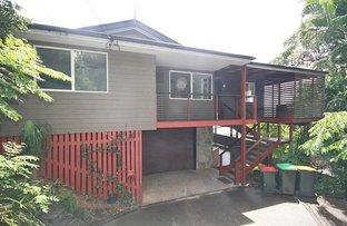 Picture of 179 Byangum Road, Murwillumbah NSW 2484