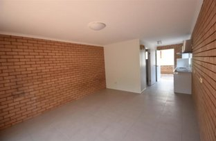Picture of 3/37 First Avenue, Coolum Beach QLD 4573