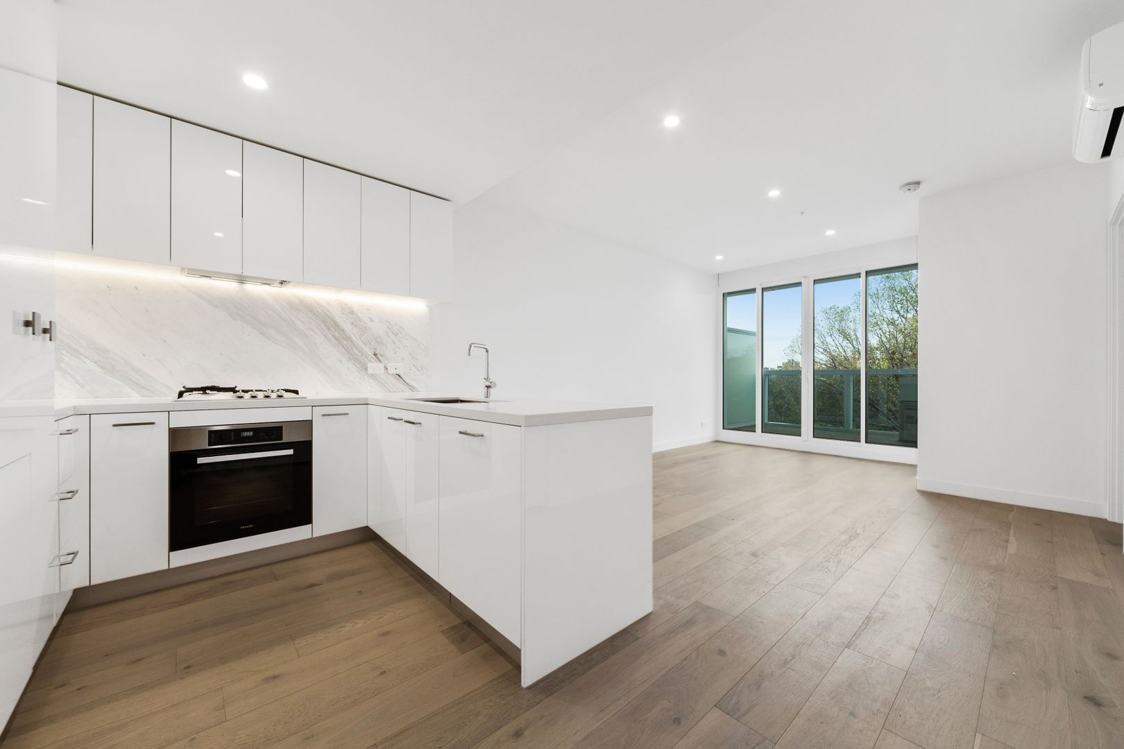 M810/188 Macaulay Road, North Melbourne VIC 3051, Image 0