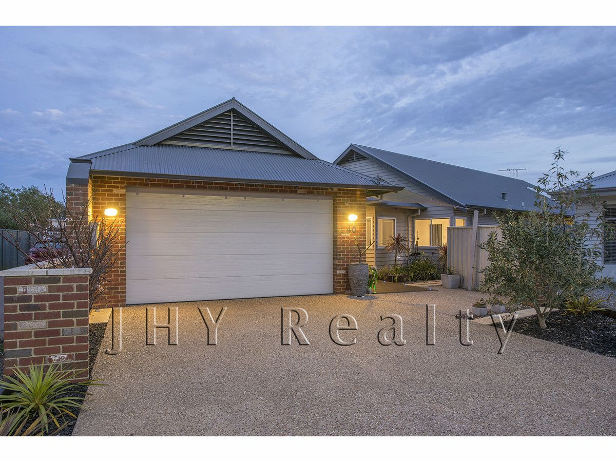 40 Spindrift Cove, Quindalup WA 6281, Image 0