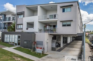 Picture of 5/11 Gordon Pde, Everton Park QLD 4053