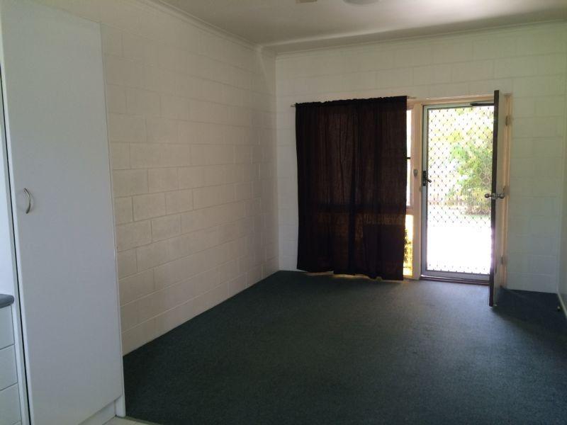 4/34 Waverley Street, Bucasia QLD 4750, Image 2