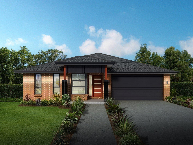 5 Guest street, Boolaroo NSW 2284, Image 0