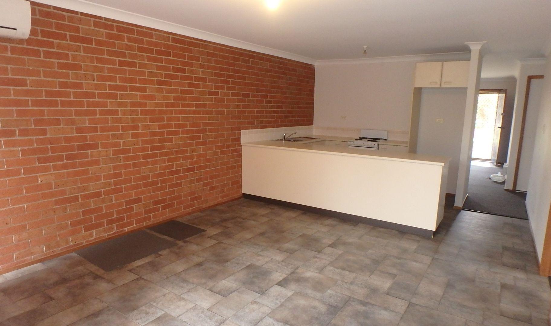 16A Risbey Place, Bligh Park NSW 2756, Image 1