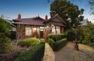 Picture of 97 Canterbury Road, Canterbury VIC 3126