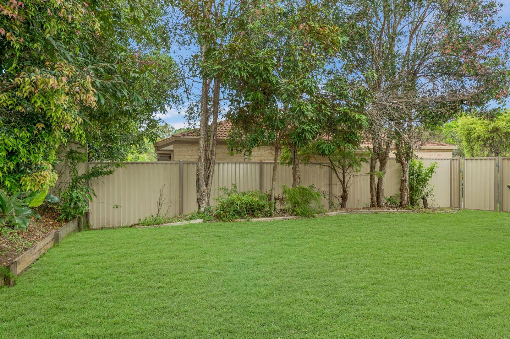 25/171-179 Coombabah Road, Runaway Bay QLD 4216, Image 1