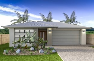 Picture of Lot 13 Lillydale Way, Trinity Beach QLD 4879