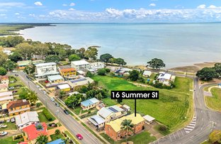 Picture of 16 Summer Street, Deception Bay QLD 4508