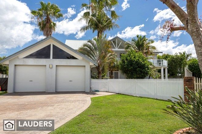162 Real Estate Properties for Sale in Old Bar, NSW, 2430 | Domain