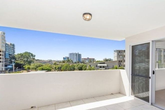 Picture of 18/51-69 Stanley Street, TOWNSVILLE CITY QLD 4810