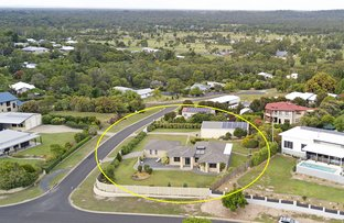 Picture of 1-5 Highland Place, Craignish QLD 4655