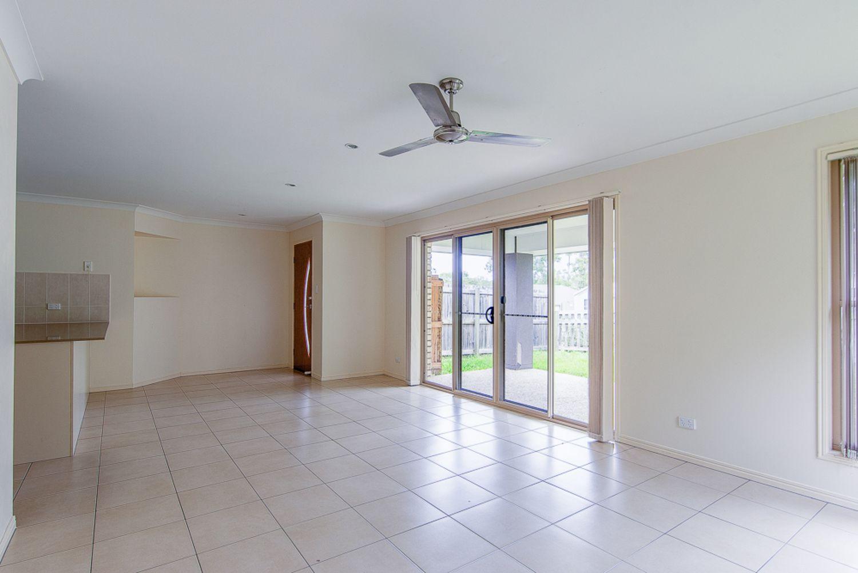 1/46 Henderson Street, Redbank QLD 4301, Image 0