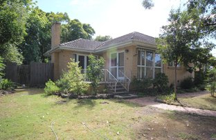 Picture of 3 Fisher Street, Forest Hill VIC 3131