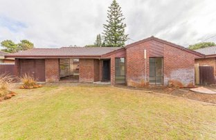 Picture of 16 Frome Way, Cooloongup WA 6168