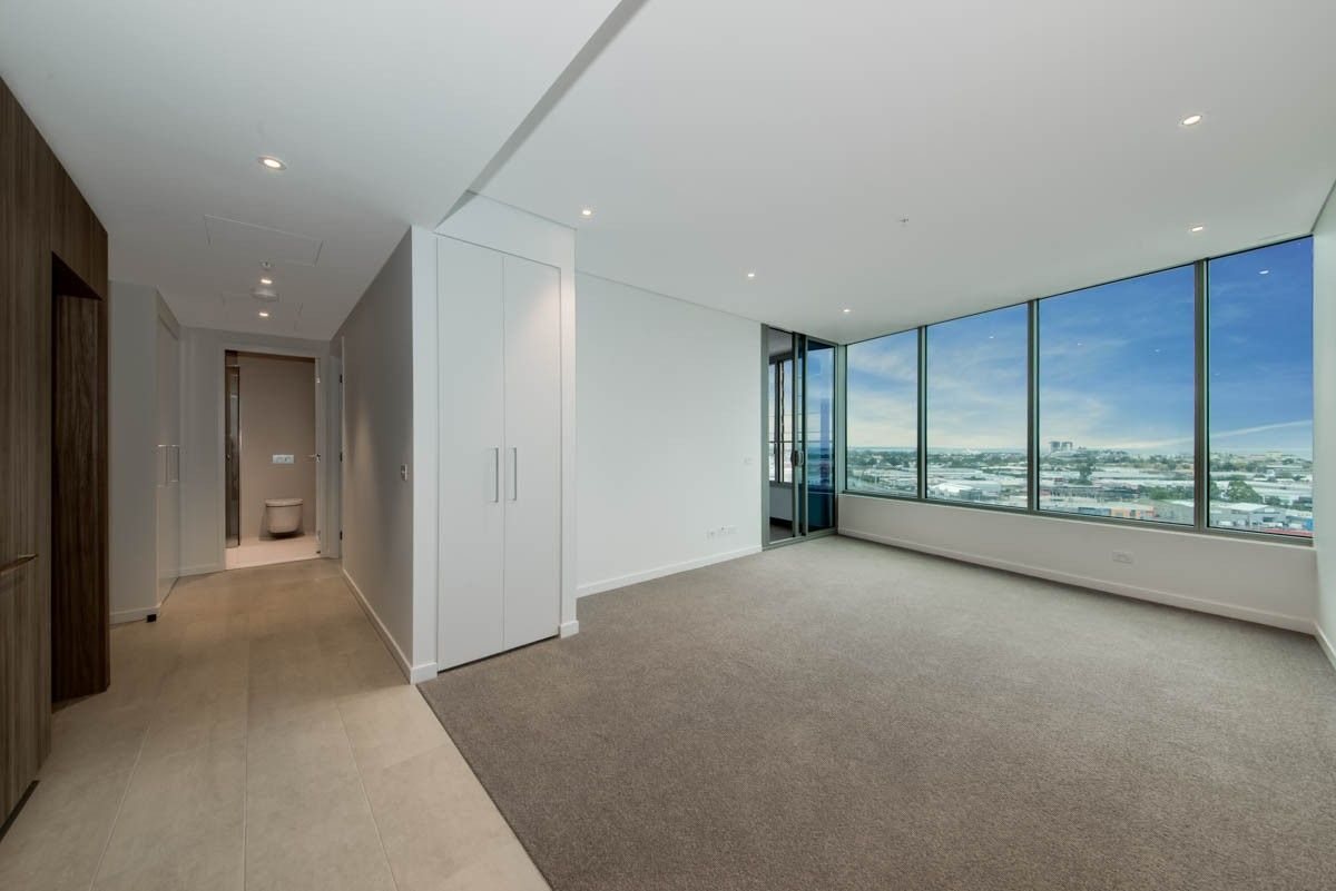 1908/81 South Wharf Drive, Docklands VIC 3008, Image 0