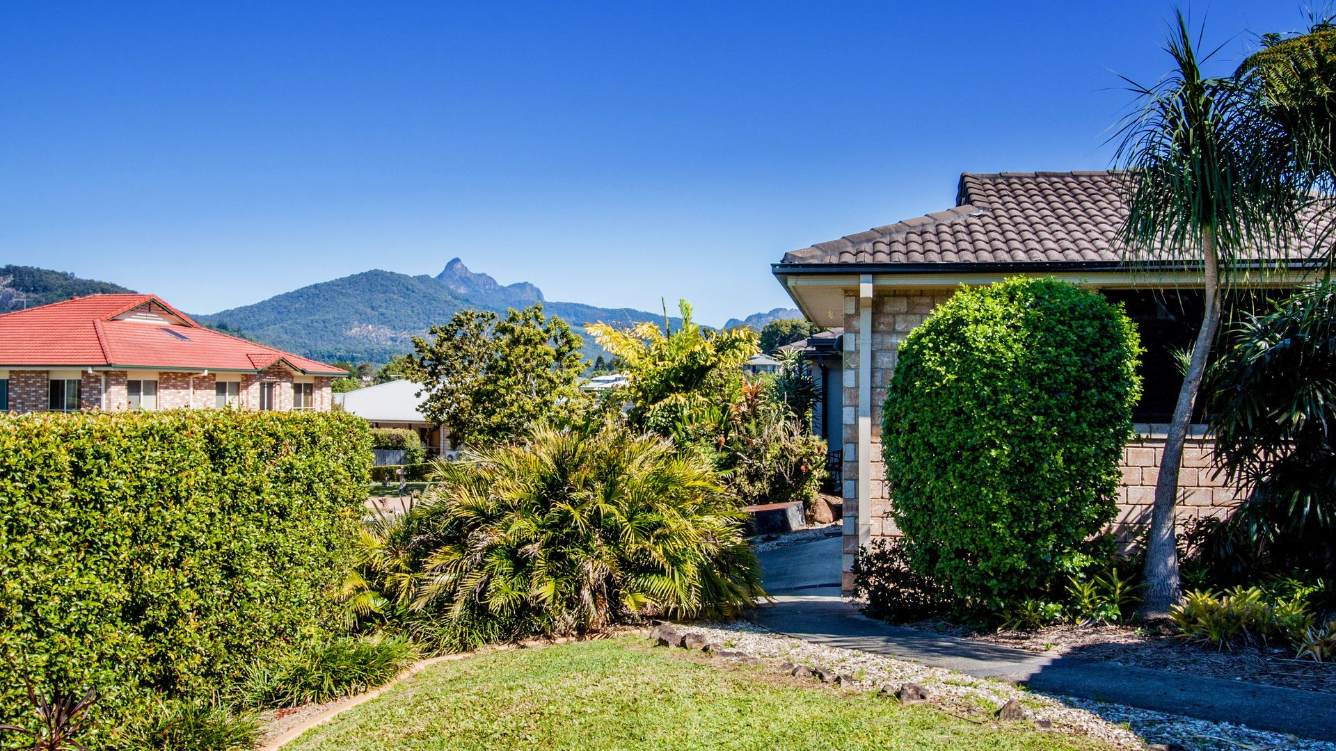 12 Riverbend Way, Murwillumbah NSW 2484, Image 2