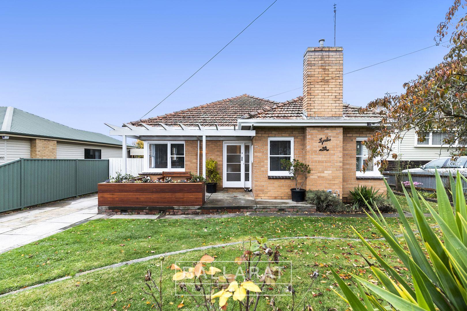58 King  Street South, Ballarat East VIC 3350, Image 0