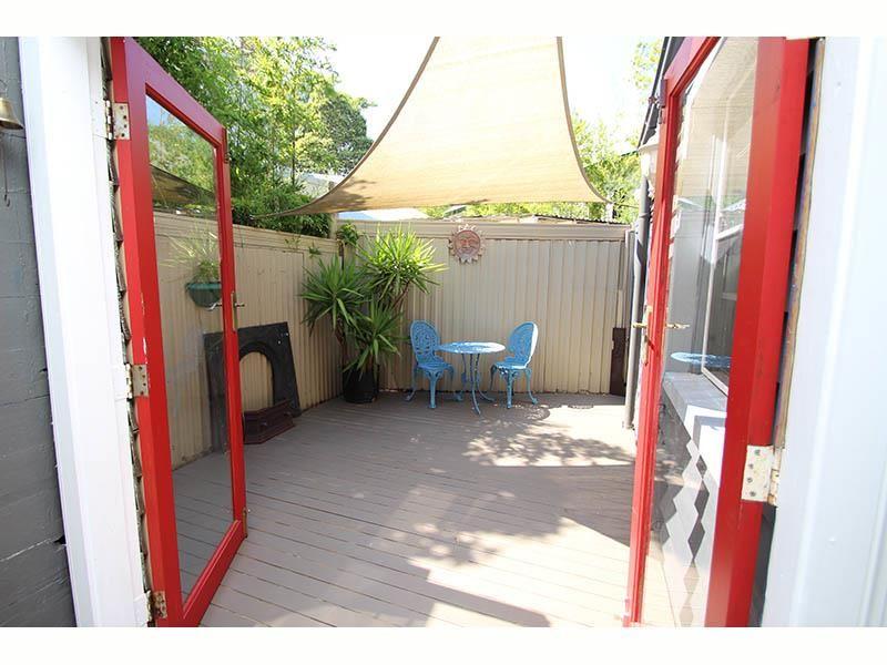 55 Laman Street, Cooks Hill NSW 2300, Image 2