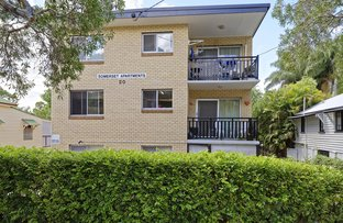Picture of 2/20 Somerset Street, Windsor QLD 4030