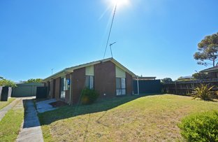 Picture of 12 Pile Court, Portland VIC 3305