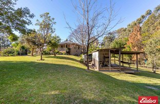 Picture of 68 Kettle Road, Long Beach NSW 2536