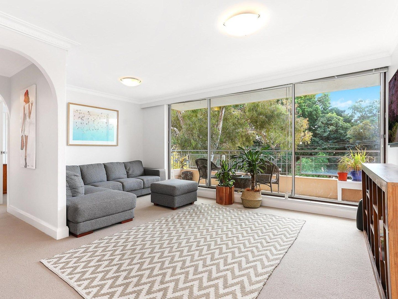 1A/15-19 Waverley Crescent, Bondi Junction NSW 2022, Image 0