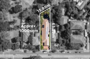 Picture of 829 High Street, Kew East VIC 3102