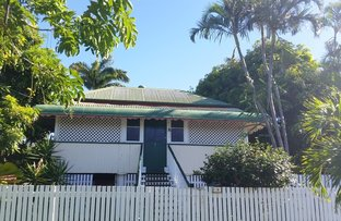 Picture of 3 Second Street, Railway Estate QLD 4810