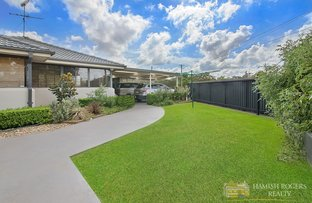 Picture of 40 Wellesley Street, Pitt Town NSW 2756