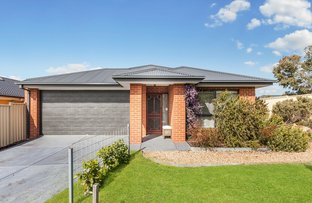 Picture of 4 Salute Court, Wallan VIC 3756