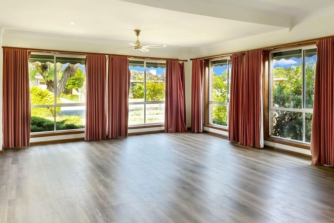 Picture of 3 Autumn Street, COLAC VIC 3250