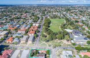 Picture of 38-40 Hall Street, Chermside QLD 4032
