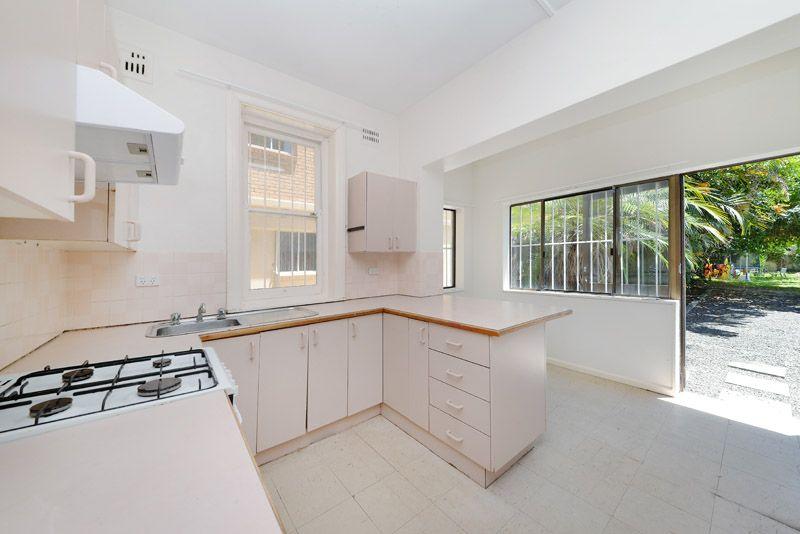 1/44 Blair Street, Bondi NSW 2026, Image 1