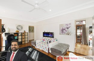 10 Warrego Street, North St Marys NSW 2760