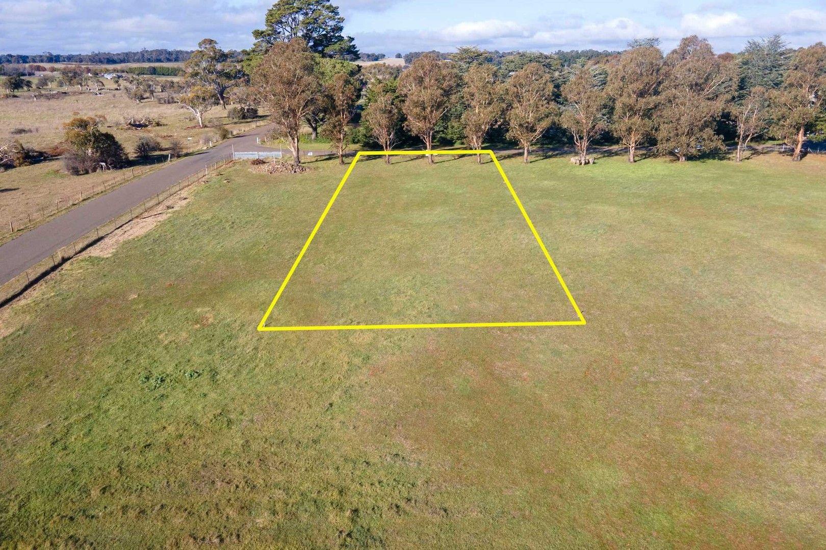 Woodward Lane, Crookwell NSW 2583, Image 0