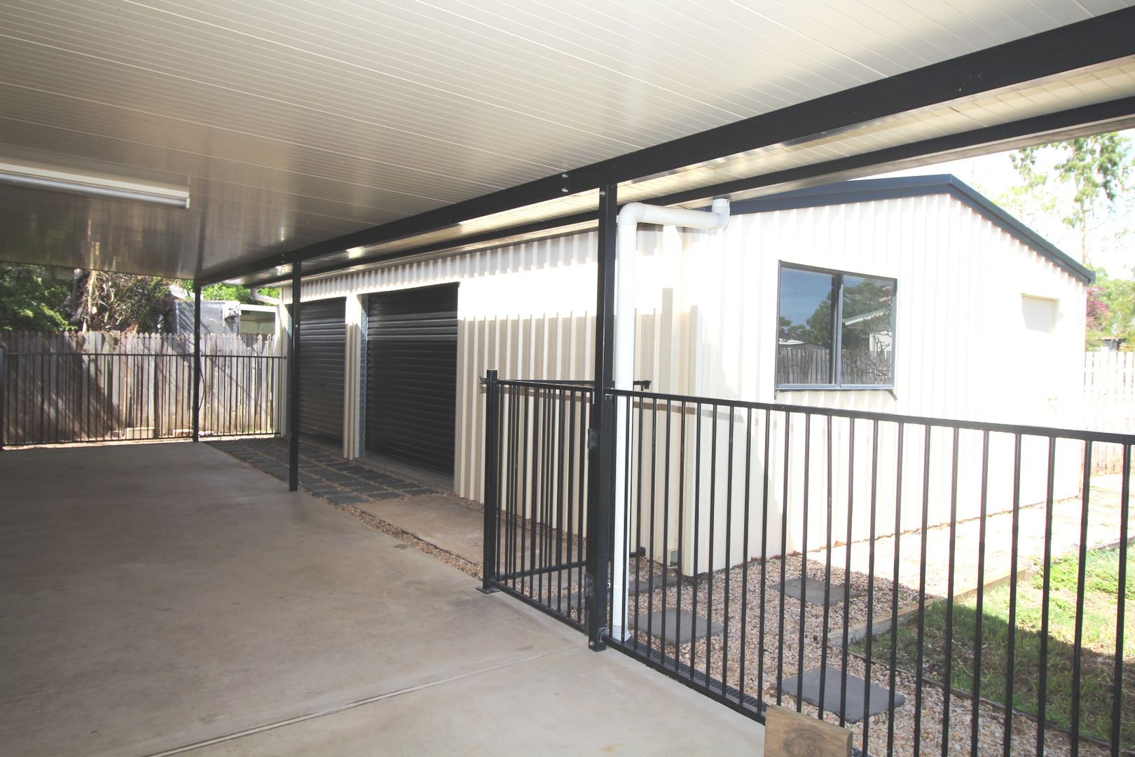 29 Lawrence Street, Kelso QLD 4815, Image 0