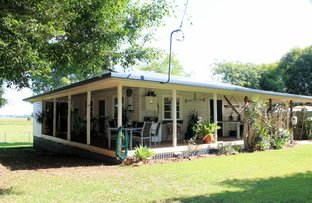 Picture of 15 Backmede Road - Backmede, Casino NSW 2470