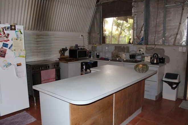 Picture of 55 PARKIN ROAD, LIVINGSTONE NT 0822