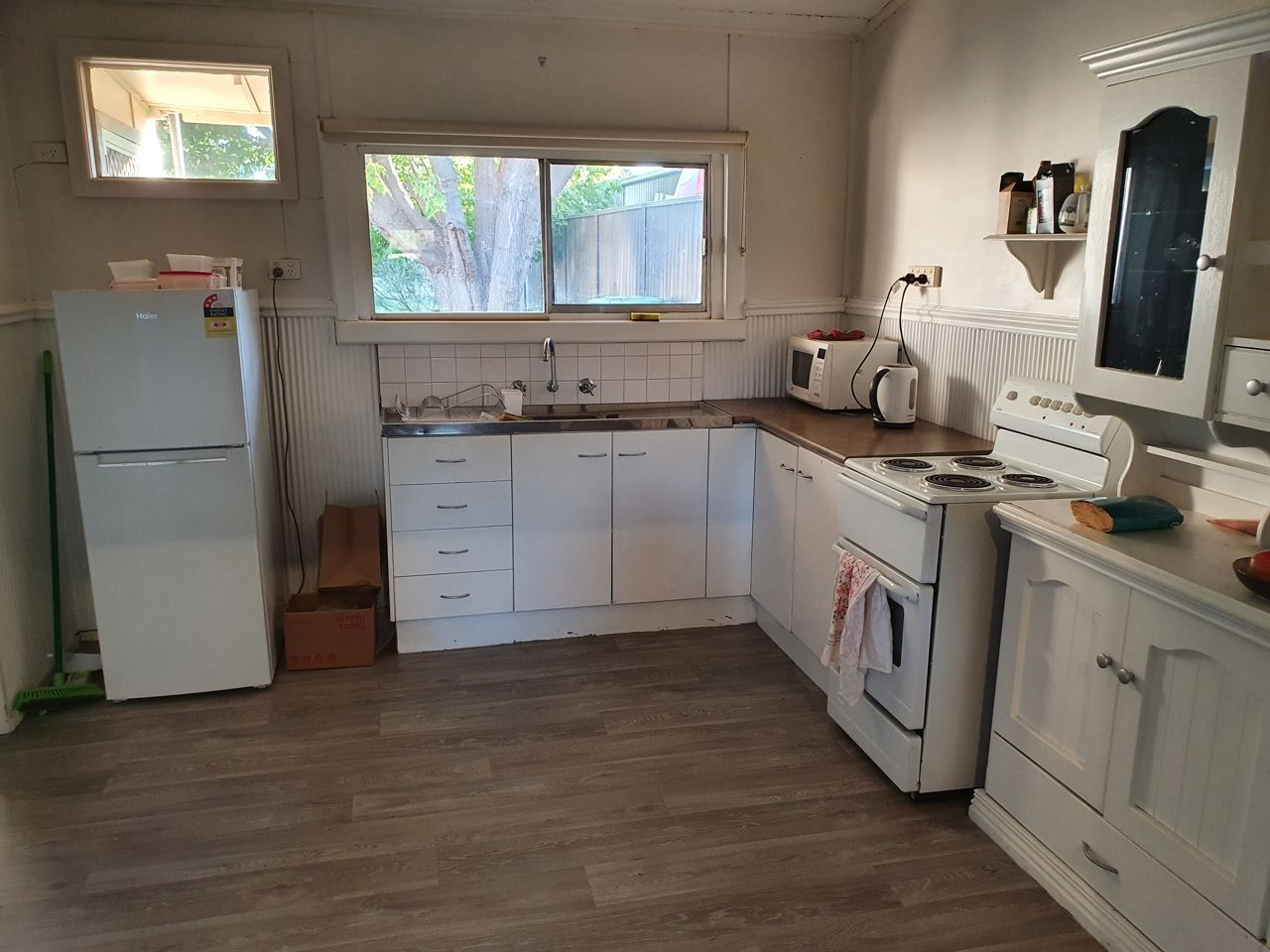 364 Trickett Street, Deniliquin NSW 2710, Image 2