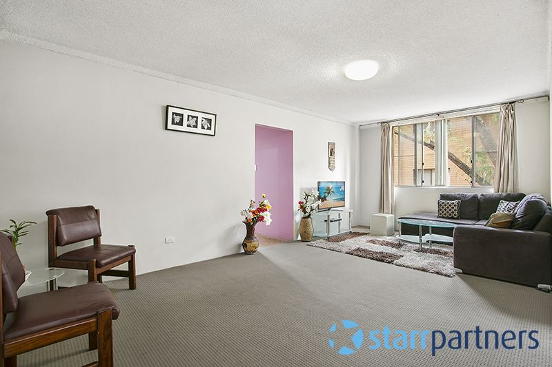 3/55 Weston Street, Harris Park NSW 2150, Image 1