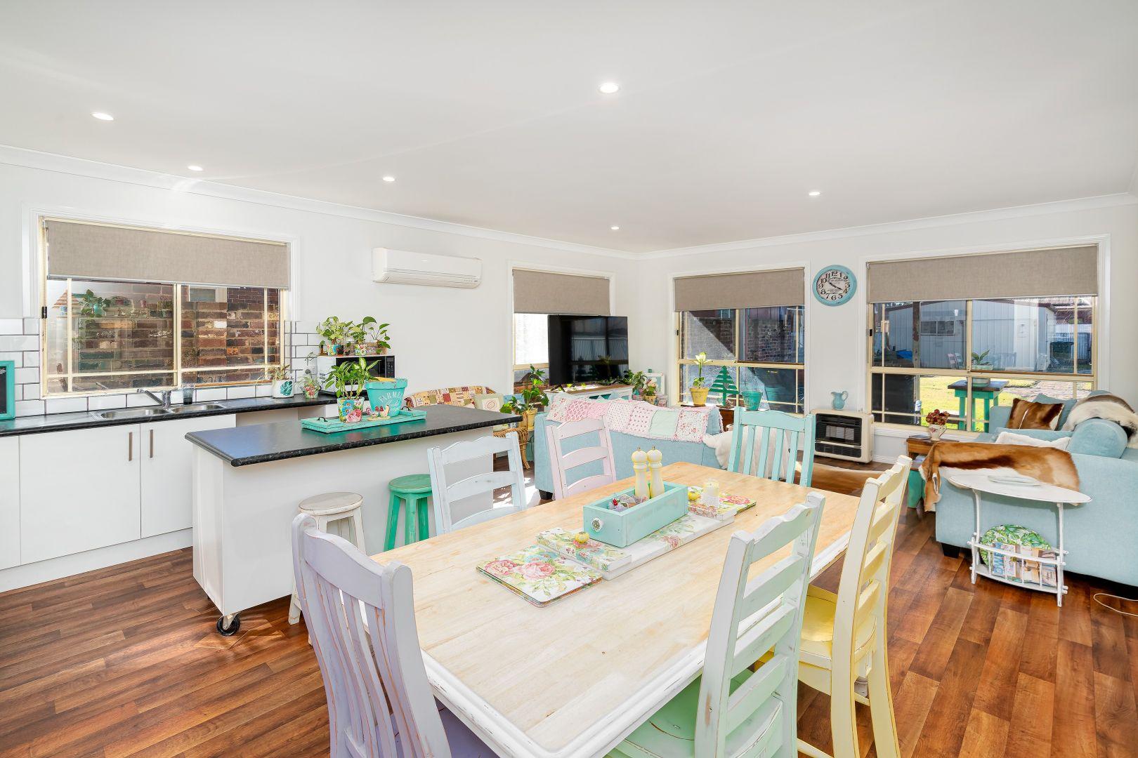 175 Baker Street, Temora NSW 2666, Image 2