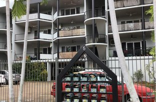 Picture of 14/5 Belle Place, Millner NT 0810