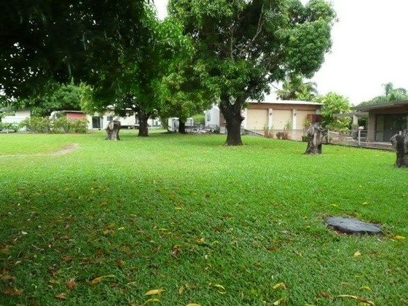 56 Fifth Street, Home Hill QLD 4806, Image 2